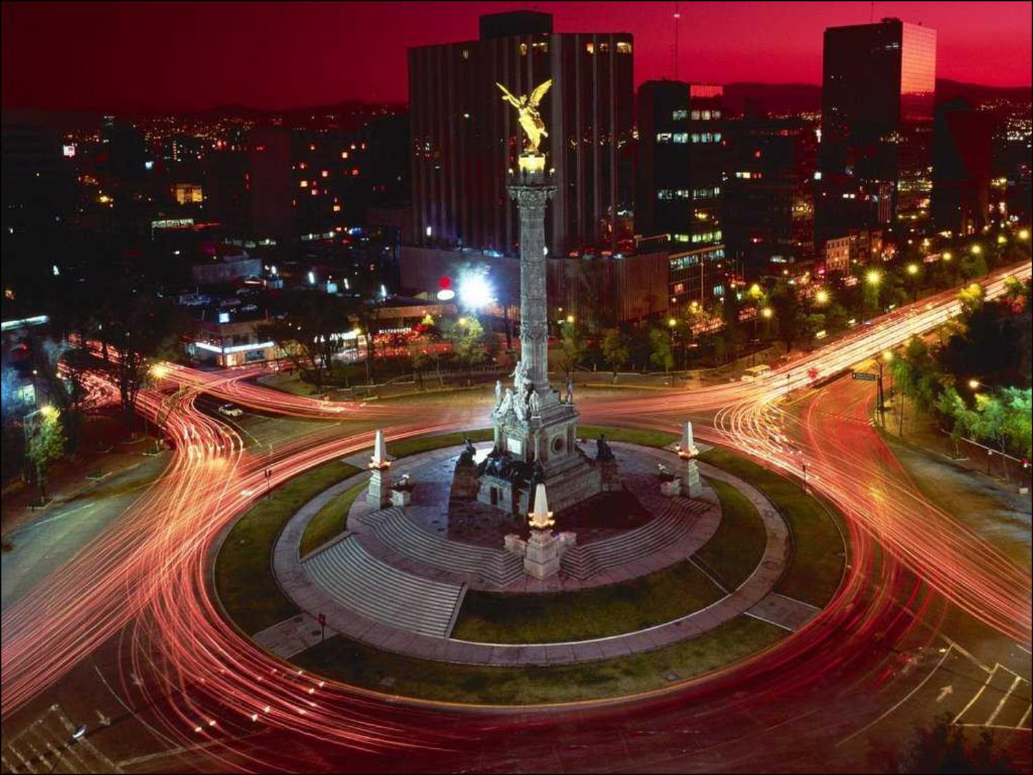 Мексико (2)