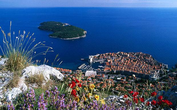 Dubrovnik_3301308b