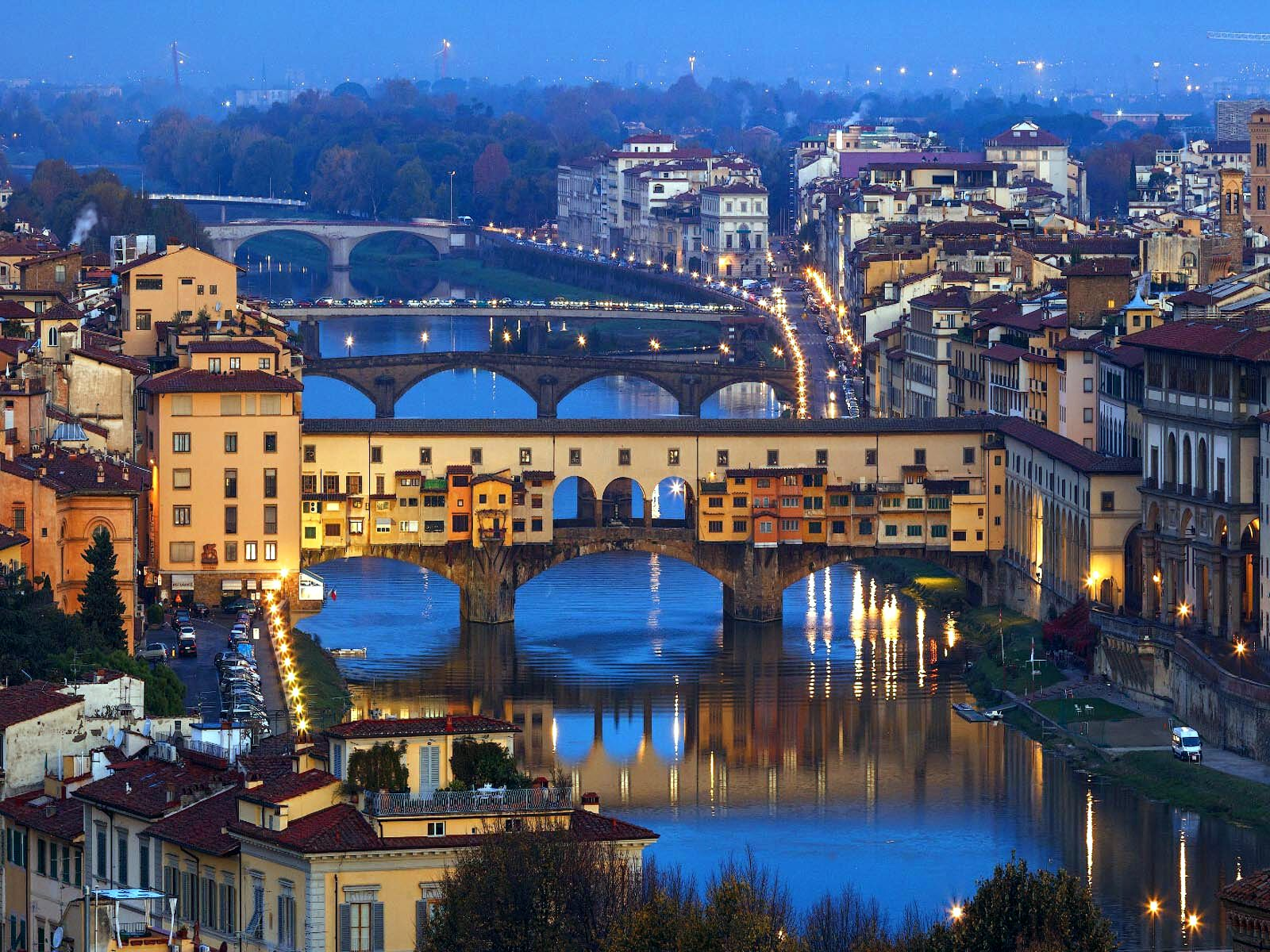 toscana__10a_firenze_ponte-vecchio_127