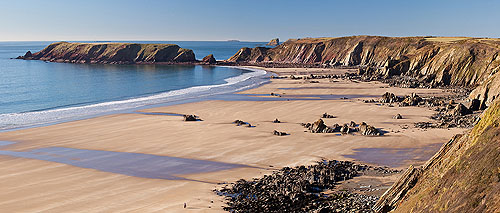 6MG_7990.1_Marloes_sands__Pembrokeshire