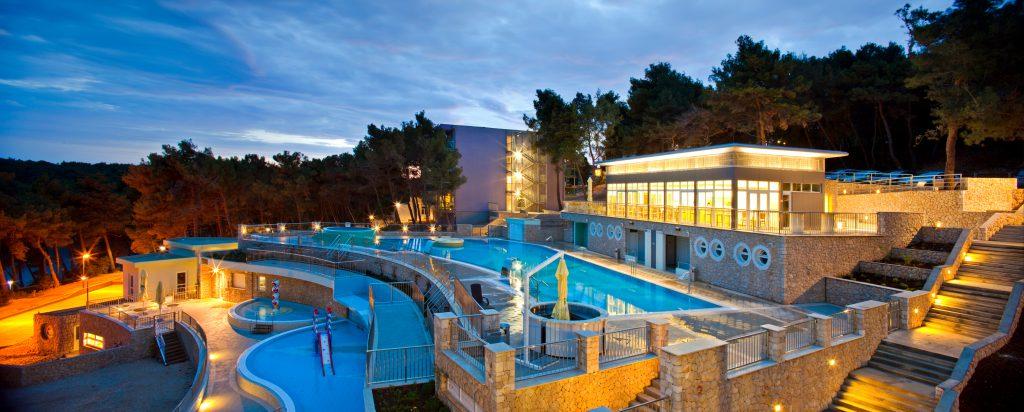 hotel_Vespera_pools
