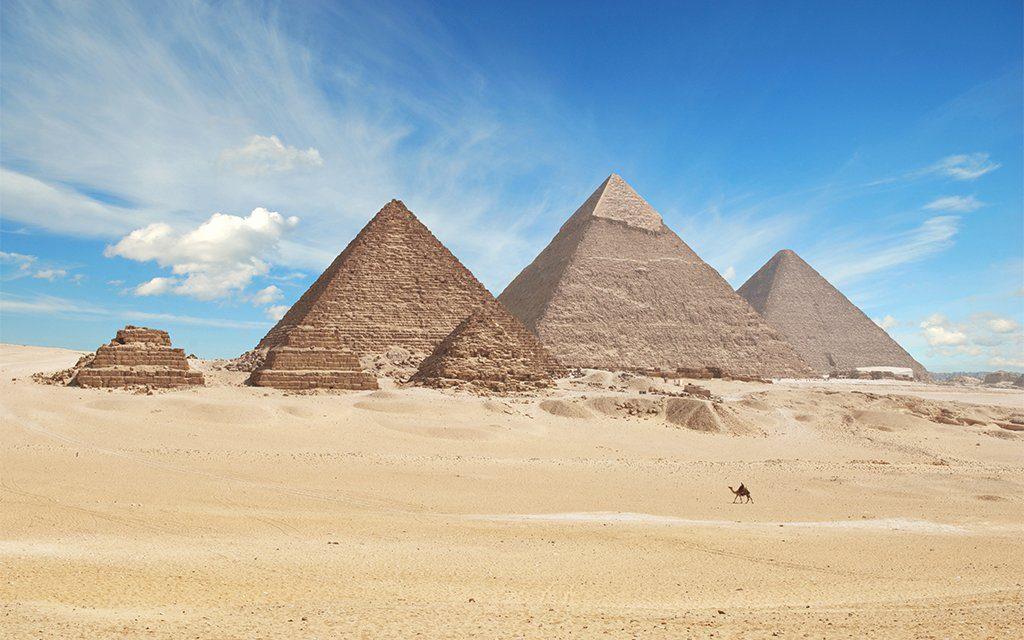 Egypt_Inline_1464022646