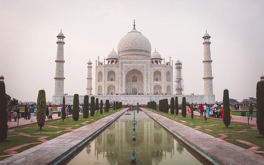 India_Inline_1464022614