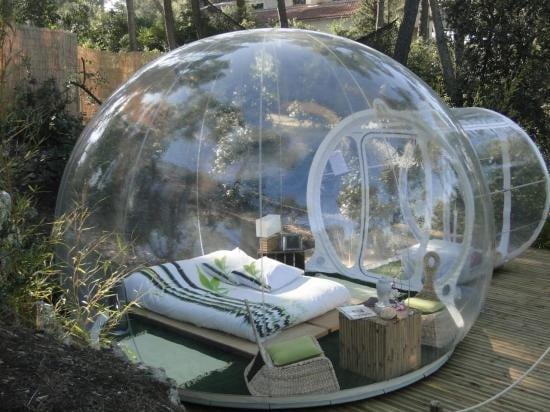 attrap-reves-bubble-hotel-0