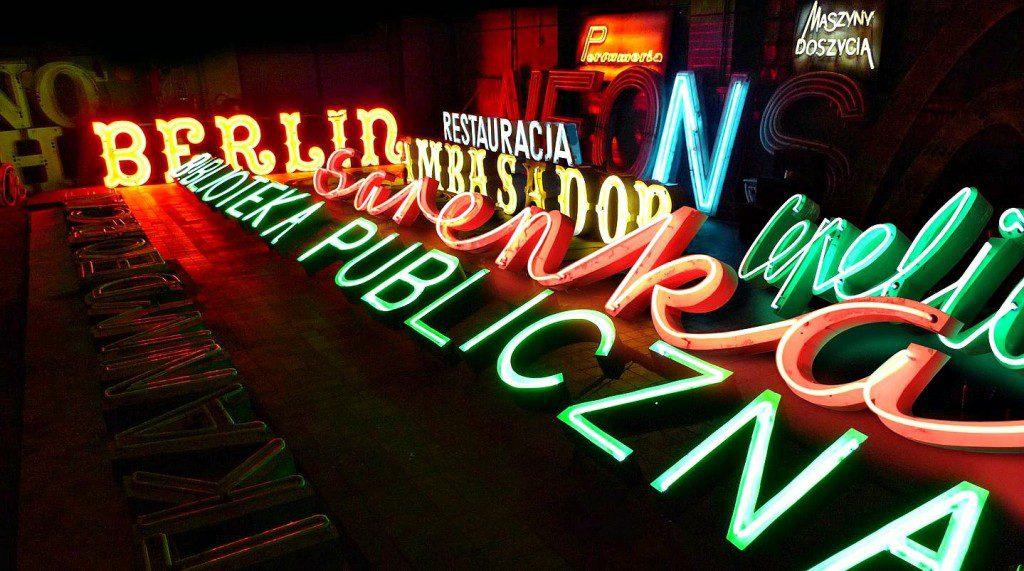 neon-museum-1024x571