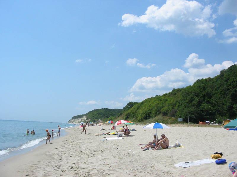 pasha dere plaj 1