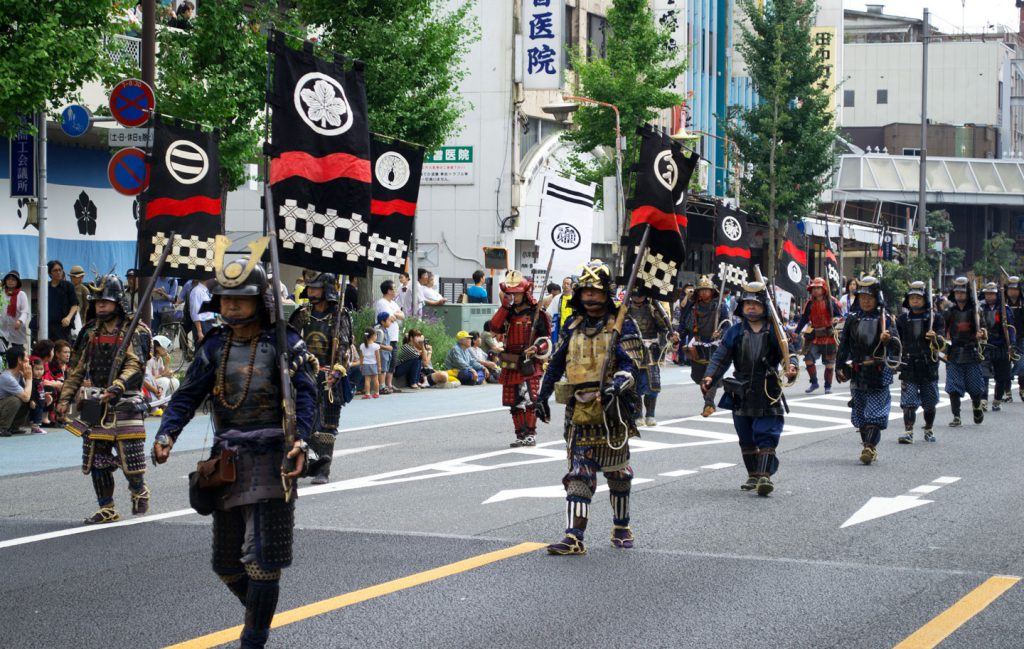 gifu-nobunaga-festival
