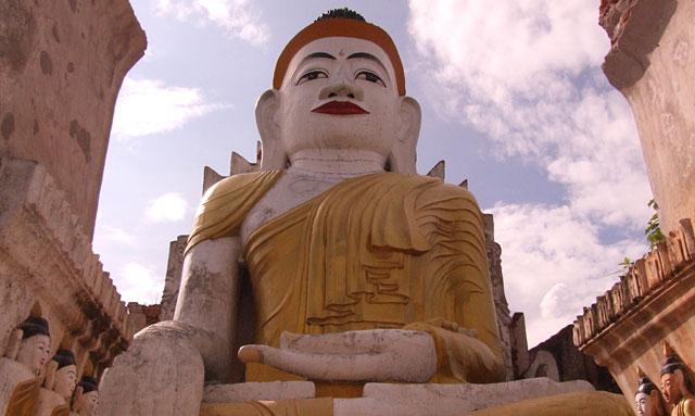 kyauk-phyu-gyi01