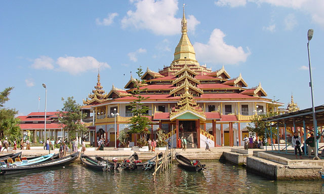 phaungdawoo02