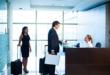 Как да изберем подходящ хотел за своите бизнес пътувания